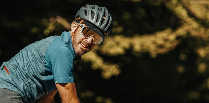 julbo bril fiets mtb racefiets