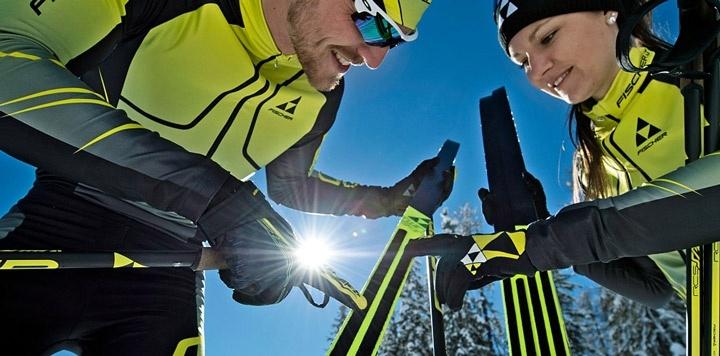 skin ski's