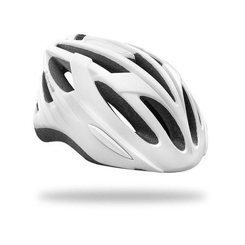 rolski helm goedkoop