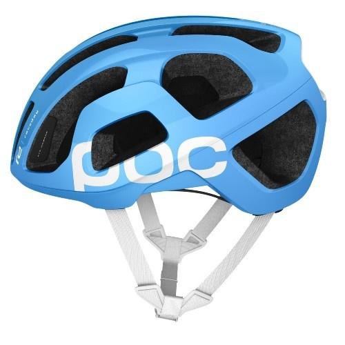 rolski helm poc