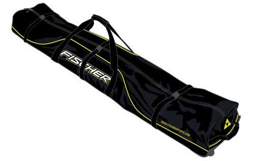 langlauf skizak fischer