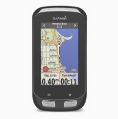 Garmin GPS Etrex-1000