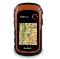 Garmin GPS Etrex-20