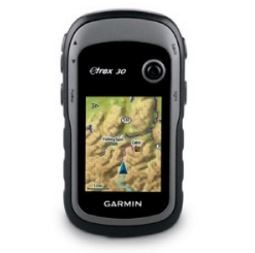 Garmin GPS Etrex-30