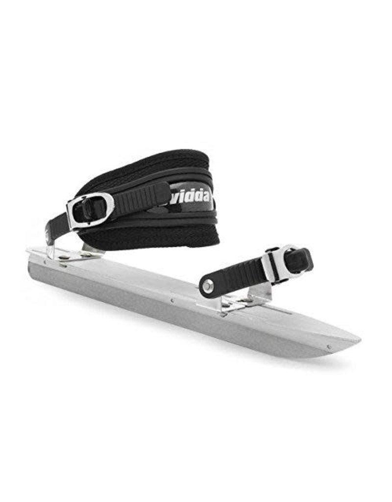 Zandstra Isvidda schaats
