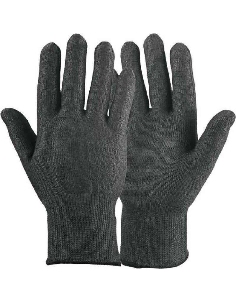 Zandstra Snijvaste handschoenen