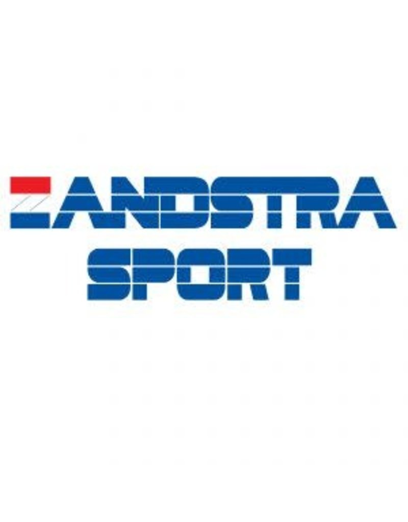 Zandstra Bevestigingset binding Delta Zweedse schaats