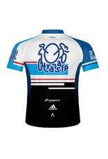 Primal Vasa Finisher shirt dames 2017