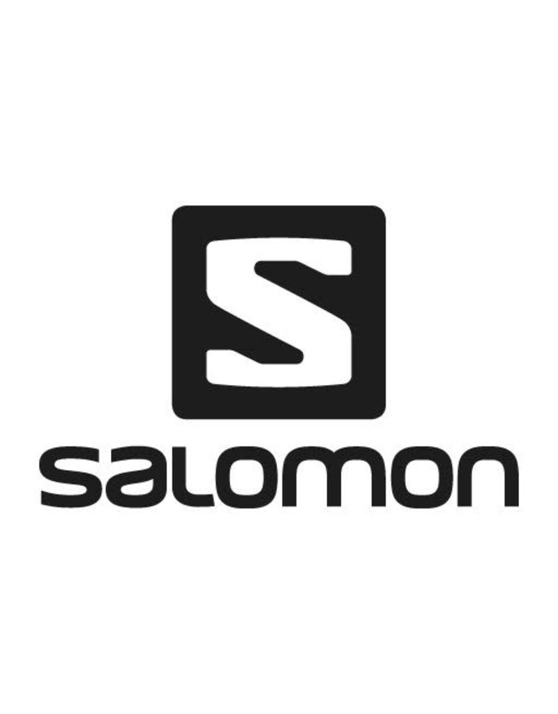 Salomon Skin Grip+ L 440mm