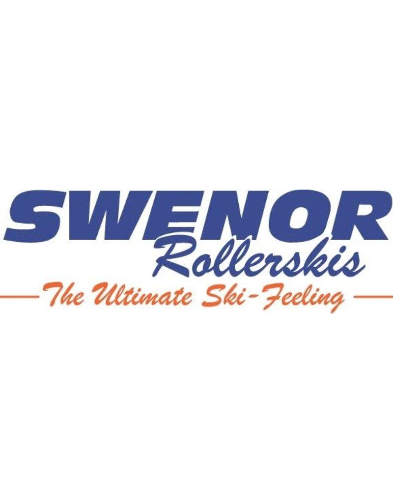 Swenor Skate Elite rolski