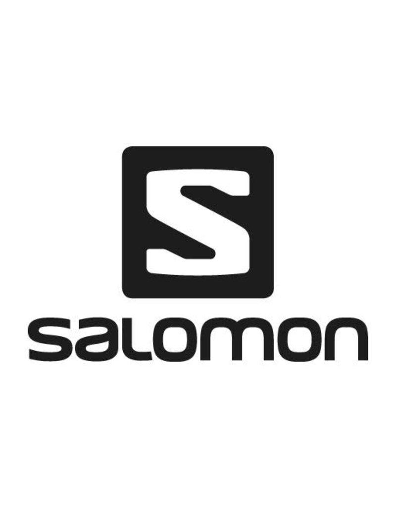 Salomon Skin Grip+ S 390mm