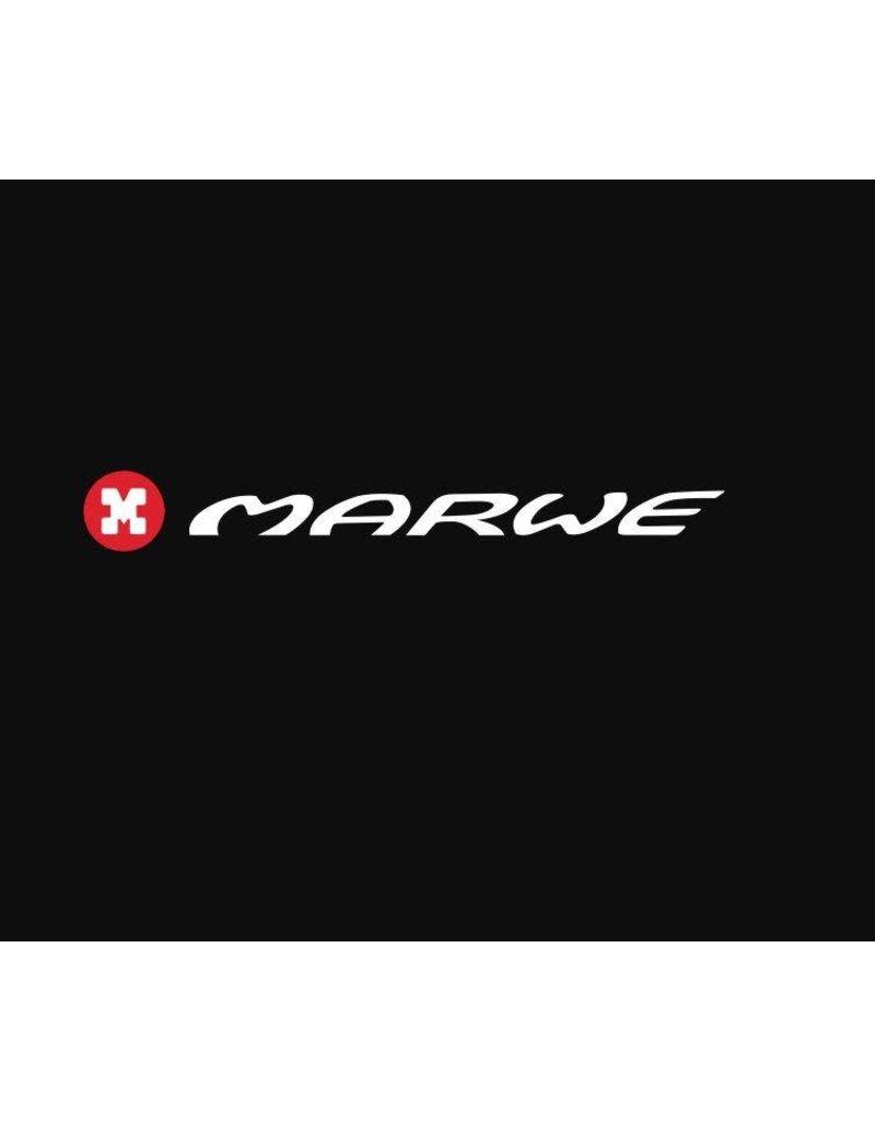 Marwe Skating 590XC 6S0