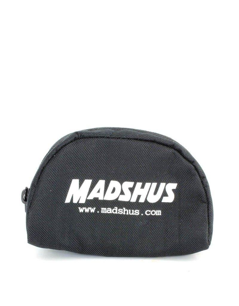 Madshus Stijgvel Intelligrip 1.85-1.95