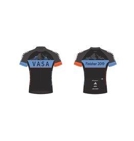 Primal Vasa Finisher Shirt heren 2019