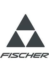 Fischer RCS sk plus STIFF