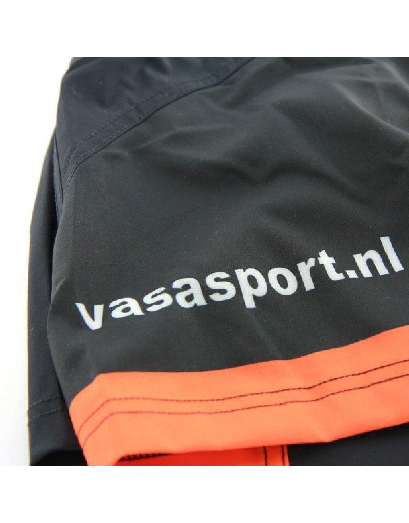Primal Fietsbroek Baggy Vasa Sport