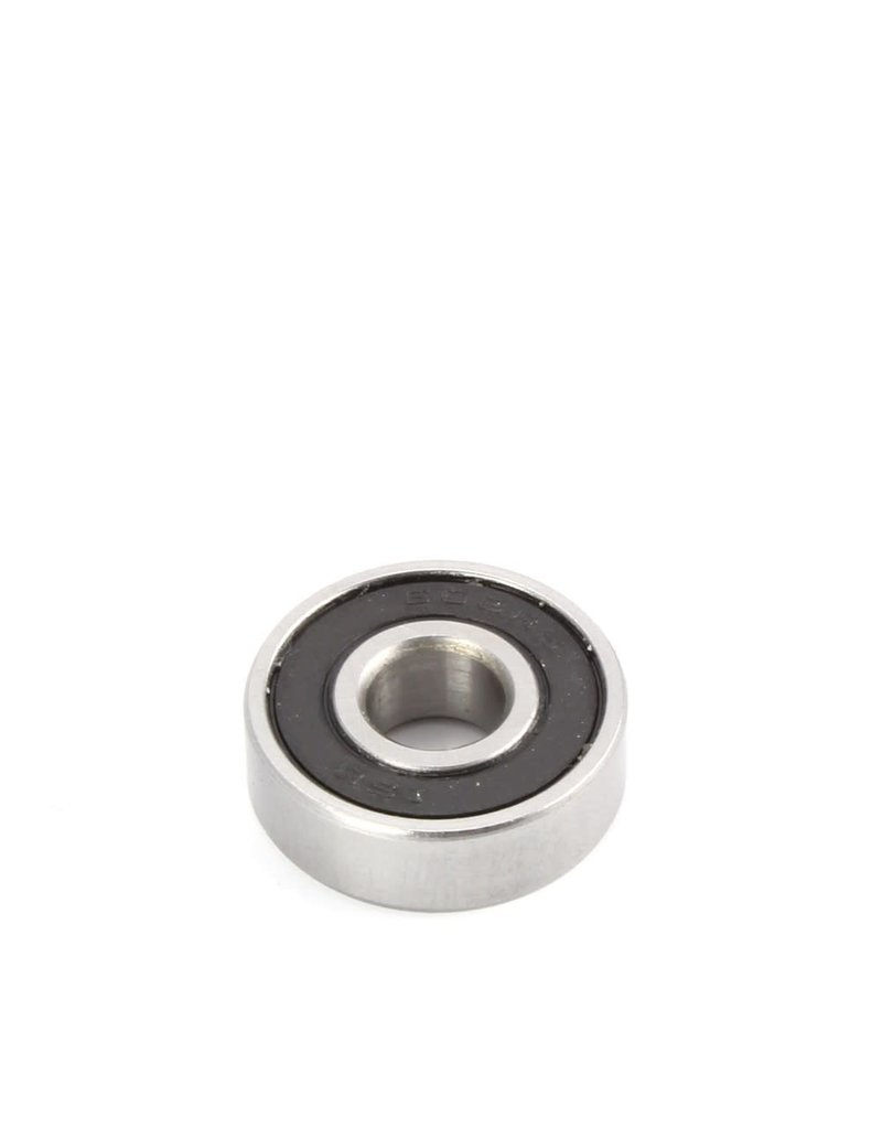 SKF Lager 608-2RS