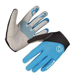 Endura SingleTrack Lite Glove