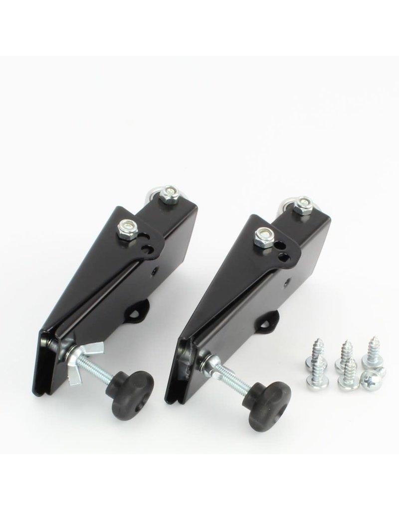 Skiskett Speed Reducer 2000