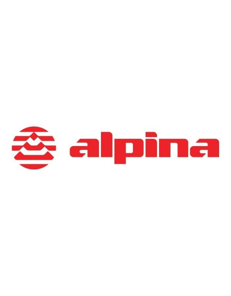 Alpina ASK skate