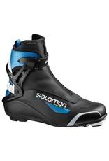 Salomon Racing Skate Prolink