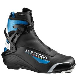 Salomon Racing Skate Prolink