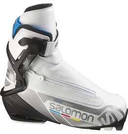 Salomon RS Vitane Carbon wi
