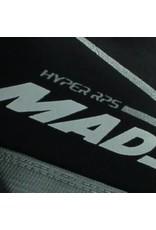 Madshus RPS Race Skating zw/zi