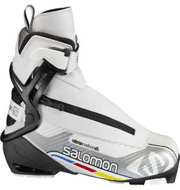 Salomon Vitane Carbon Skate wi