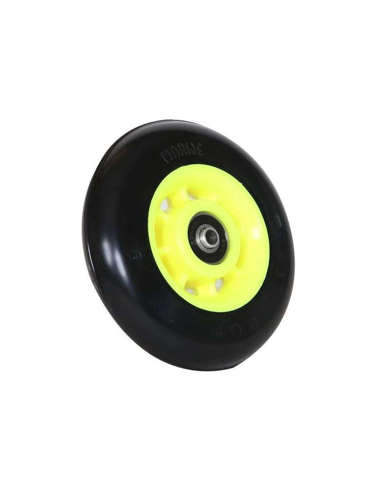 Marwe Wiel rubber US0 100x25mm