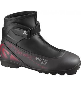 Salomon Vitane Plus Prolink