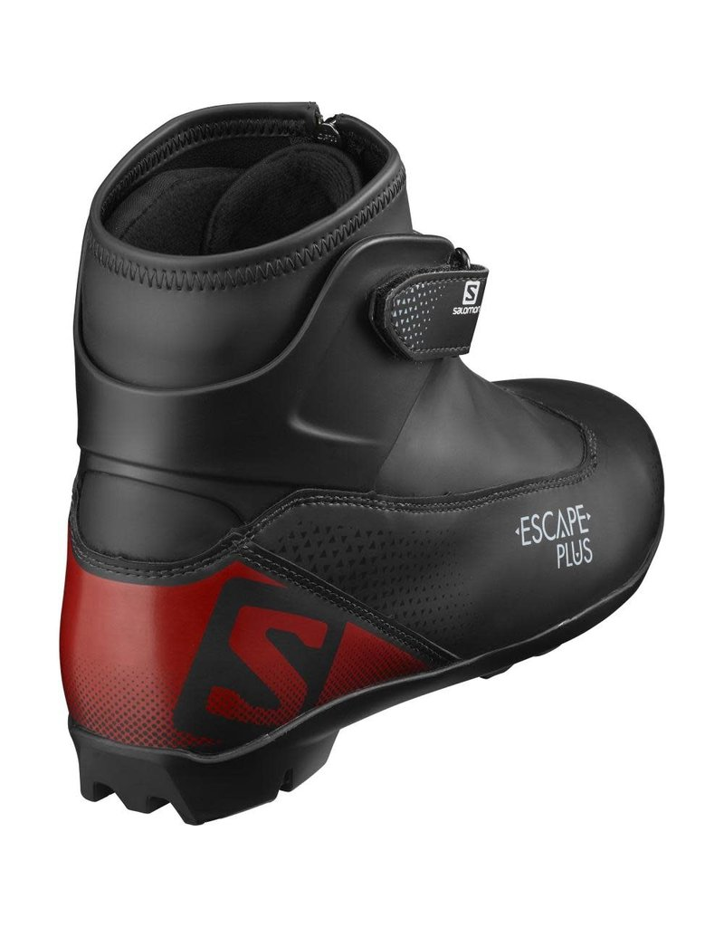 Salomon Escape Plus Prolink