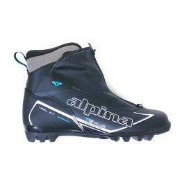 Alpina T5 Eve Plus
