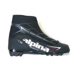 Alpina T10r
