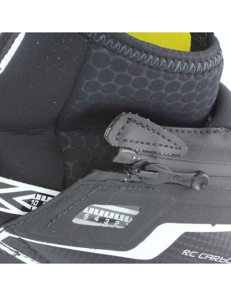 Salomon Racing Classic (RC) Carbon