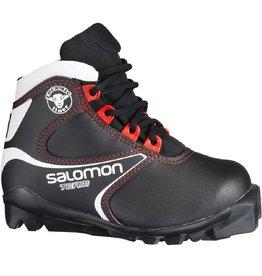 Salomon XC Team