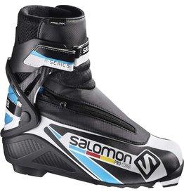 Salomon Pro Combi prolink 180