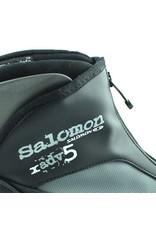 Salomon X-ADV 5
