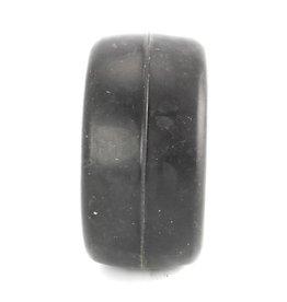 Marwe Wiel rubber 6CS klassiek zonder