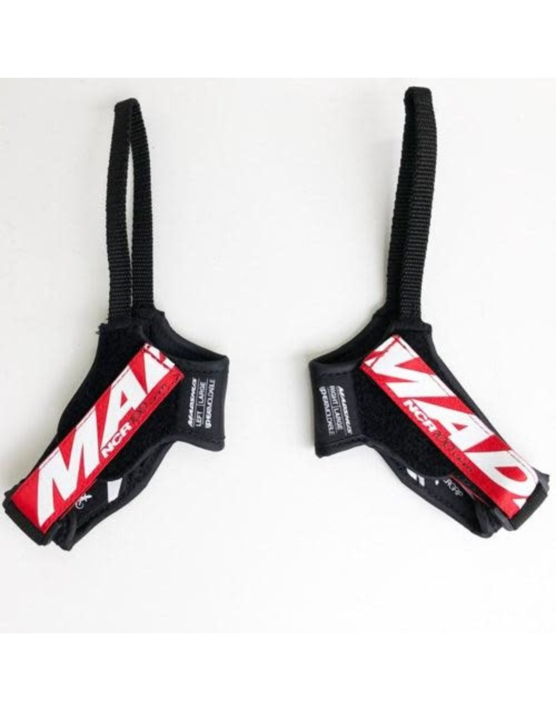Madshus Champion strap