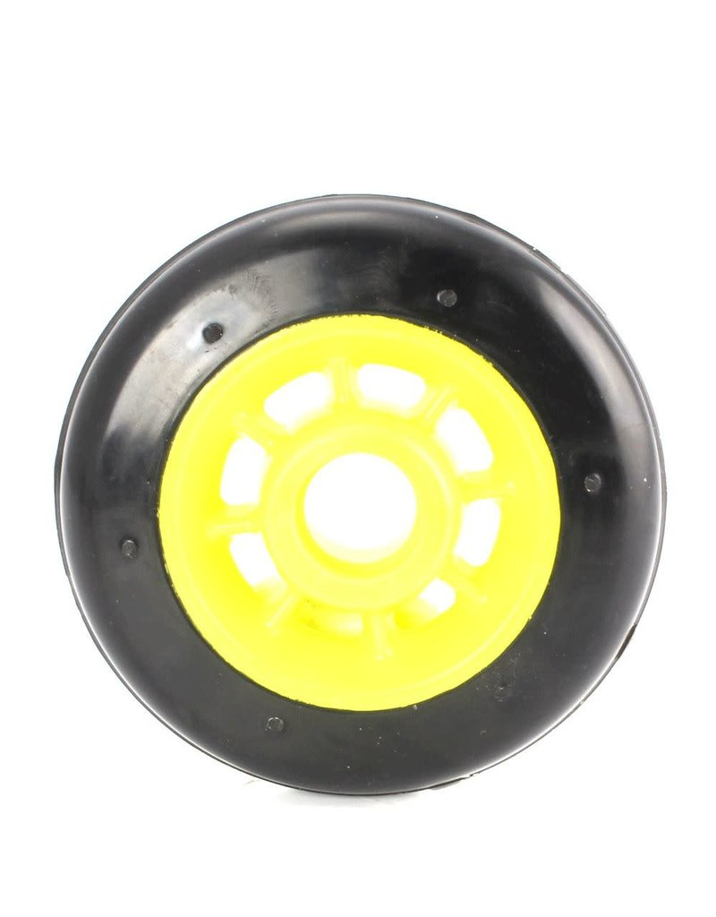 Marwe Wiel rubber US7 SK610