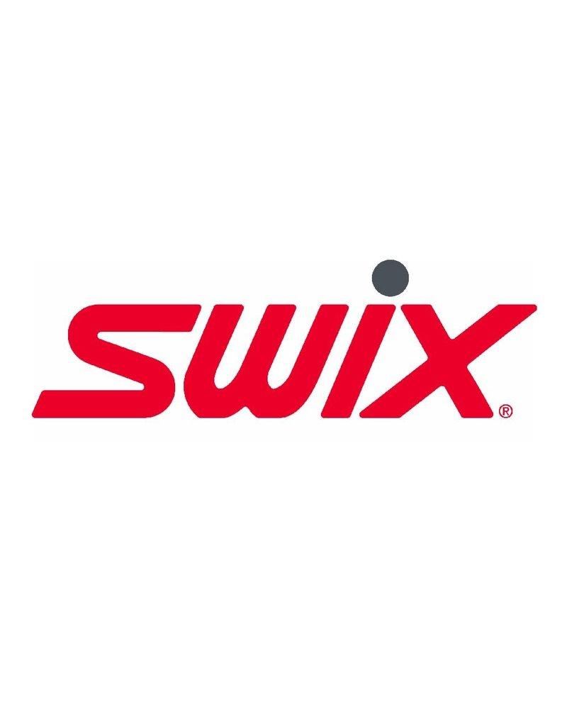 Swix Handvat kurk