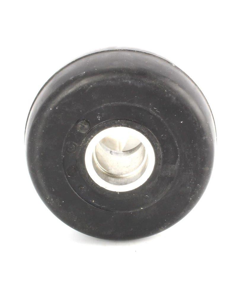 Marwe Wiel rubber 6C7 Klassiek