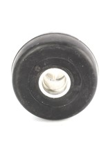 Marwe Wiel rubber 6C6 Klassiek