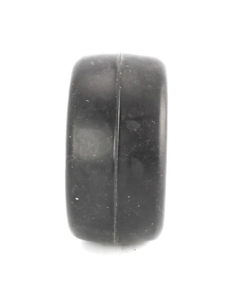 Marwe Wiel rubber 6C0 klassiek