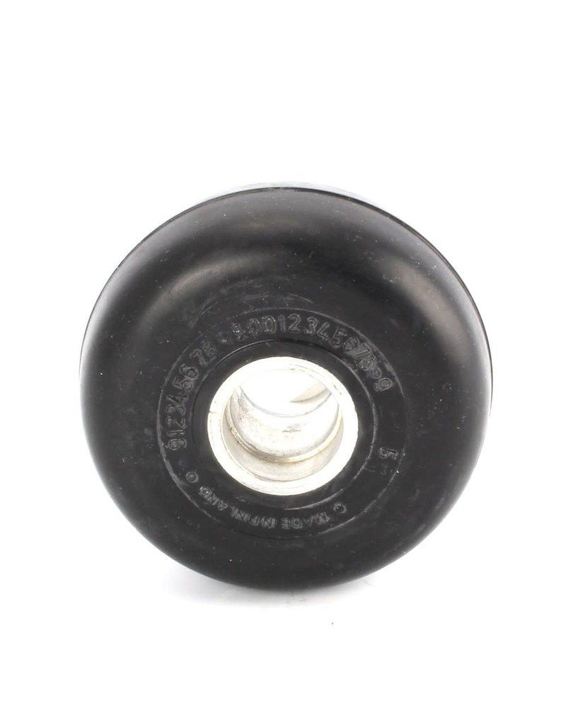 Marwe Wiel rubber 6S7 sk/combi