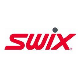 Swix Stok JL110