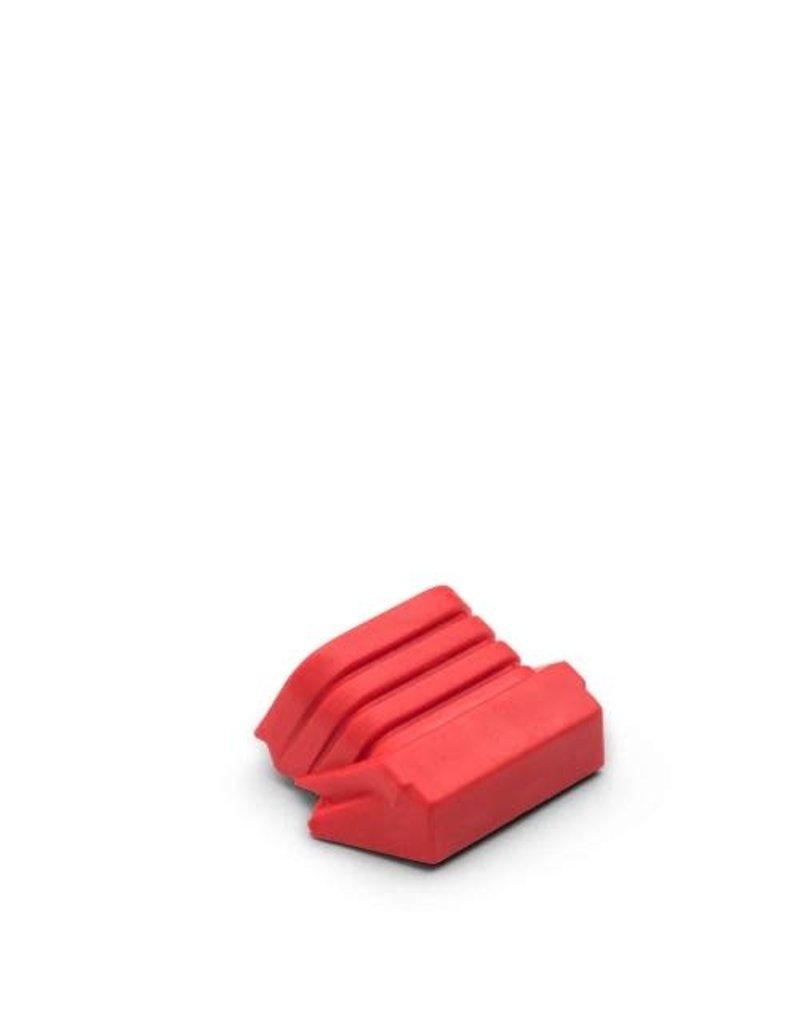 Rottefella NNN flexor BC Manual red
