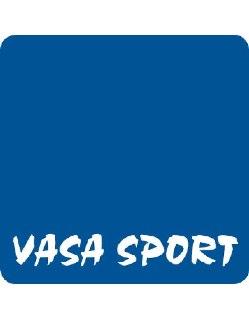 Vasa Sport Rolskipunten monteren