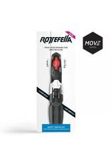 Rottefella MOVE Switch kit RMP